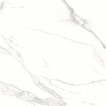 Bianco Statuario 150x150 SO