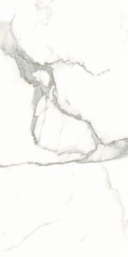 Bianco Statuario 150x300 SO