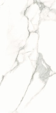 Bianco Statuario 150x300 LS