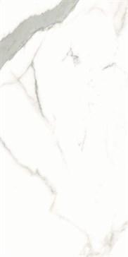 Bianco Statuario 75x150 LS