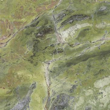 Brilliant Green 150x150 LS