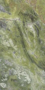Brilliant Green 150x300 LS
