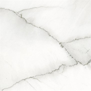 Calacatta Lincoln 150x150 LS