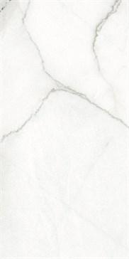 Calacatta Lincoln 150x300 LS