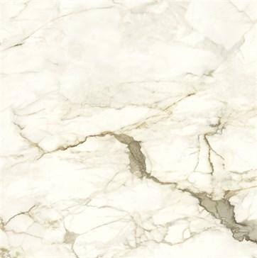 Calacatta Macchia Vecchia 150x150 SK