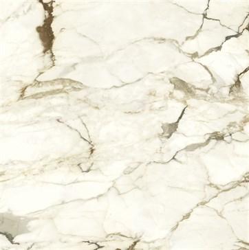 Calacatta Macchia Vecchia 150x150 LS