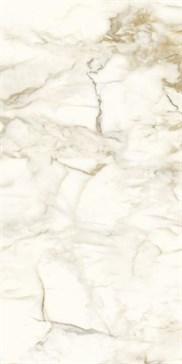 Calacatta Macchia Vecchia 75x150 LS