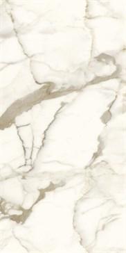 Calacatta Macchia Vecchia 150x300 SK