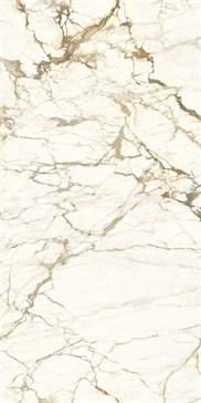 Calacatta Macchia Vecchia Book Match A 150x300 LS
