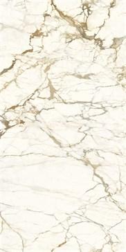 Calacatta Macchia Vecchia Book Match B 150x300 LS