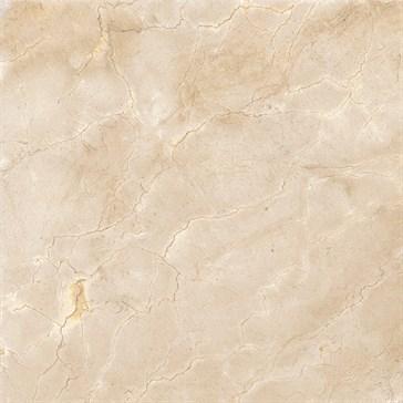 Crema Marfil 150x150 LS