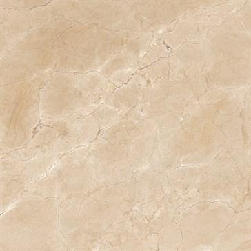 Crema Marfil 150x150 SO