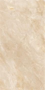 Crema Marfil 75x150 LS