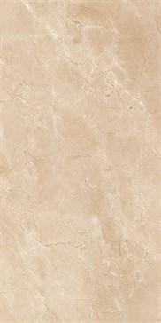 Crema Marfil 75x150 SO