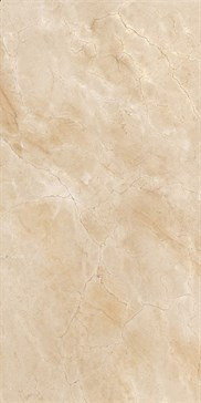 Crema Marfil 150x300 LS