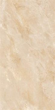 Crema Marfil 150x300 SO