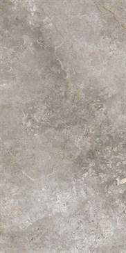 Fior di Bosco 150x300 LS