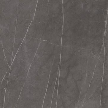 Grey Marble 150x150 LS
