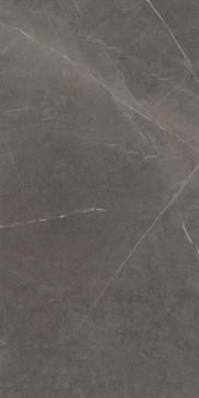 Grey Marble 150x300 LS