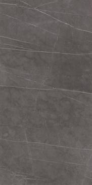 Grey Marble 150x300 SO