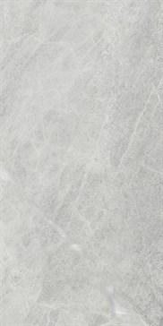 Gris De Savoie 150x300 LS