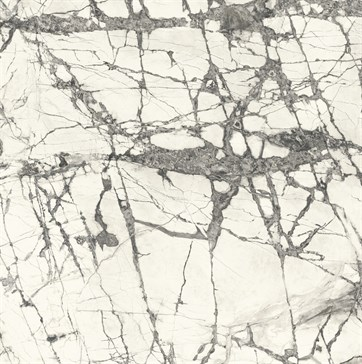 Imperial Grey 150x150 LS