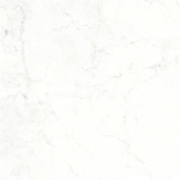 Michelangelo Altissimo 150x150 SO