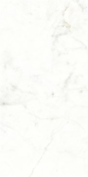 Michelangelo Altissimo 150x300 LS