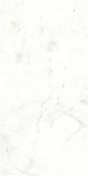 Michelangelo Altissimo 150x300 SO