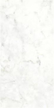 Michelangelo Altissimo 75x150 LS