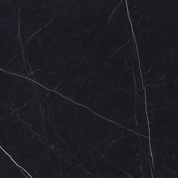 Nero Marquinia 150x150 LS