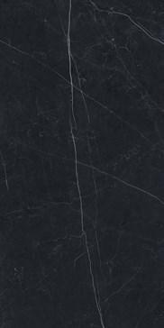 Nero Marquinia 75x150 LS