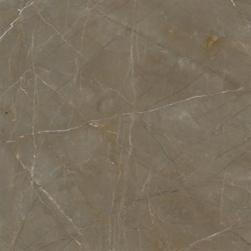 Pulpis Bronze 150x150 SK