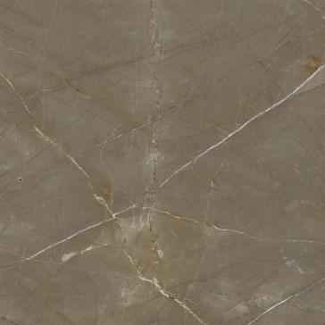 Pulpis Bronze 150x150 LS