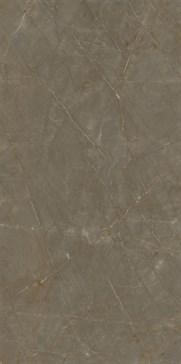 Pulpis Bronze 150x300 LS