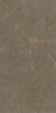 Pulpis Bronze 75x150 SK