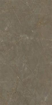 Pulpis Bronze 75x150 LS