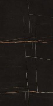 Sahara Noir 150x300 SK