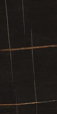 Sahara Noir 150x300 LS