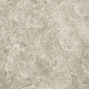 Tundra Grey 150x150 SK
