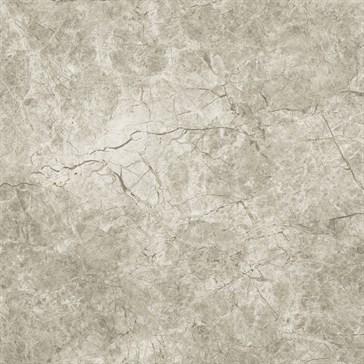 Tundra Grey 150x150 LS