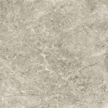 Tundra Grey 150x150 SO