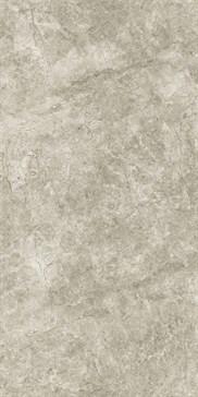 Tundra Grey 150x300 SK