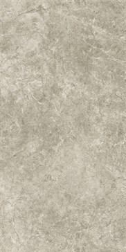 Tundra Grey 150x300 LS