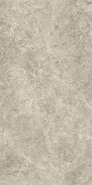 Tundra Grey 150x300 SO