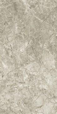 Tundra Grey 75x150 SK