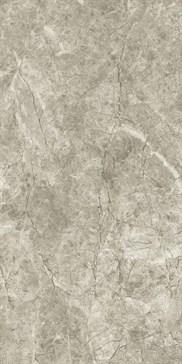 Tundra Grey 75x150 LS