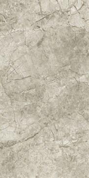 Tundra Grey 75x150 SO