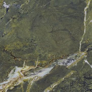Verde Karzai 150x150 LS