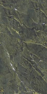 Verde Karzai 75x150 LS